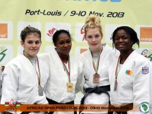 Open_Port-Louis2013_podium63