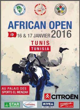 logo_op_af_tunis_2016