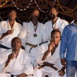 Vainqueurs de la coupe du cameroun 2013