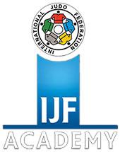 logo_ijf_academy