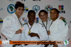Open_Port-Louis2014_podium78