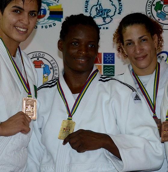 Open_Port-Louis2014_podium78