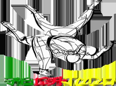 logo de le FECAJUDO