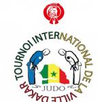 Résultats du Tournoi International de Judo de Dakar de mars 2016