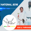 Le KUMITE National 2016 à Douala