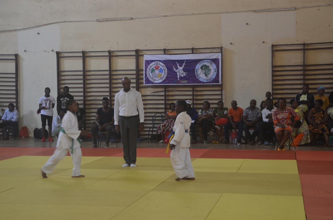 mini_judo_4-02-17 (1)