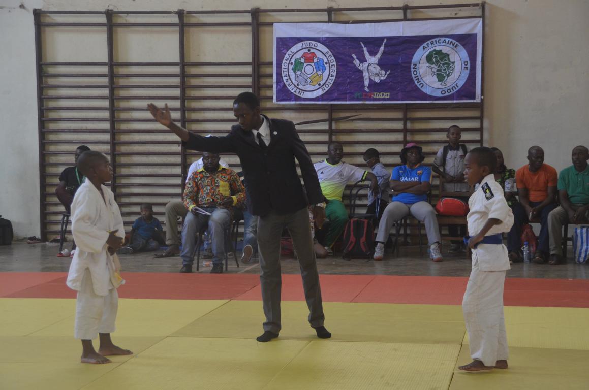 mini_judo_4-02-17 (4)