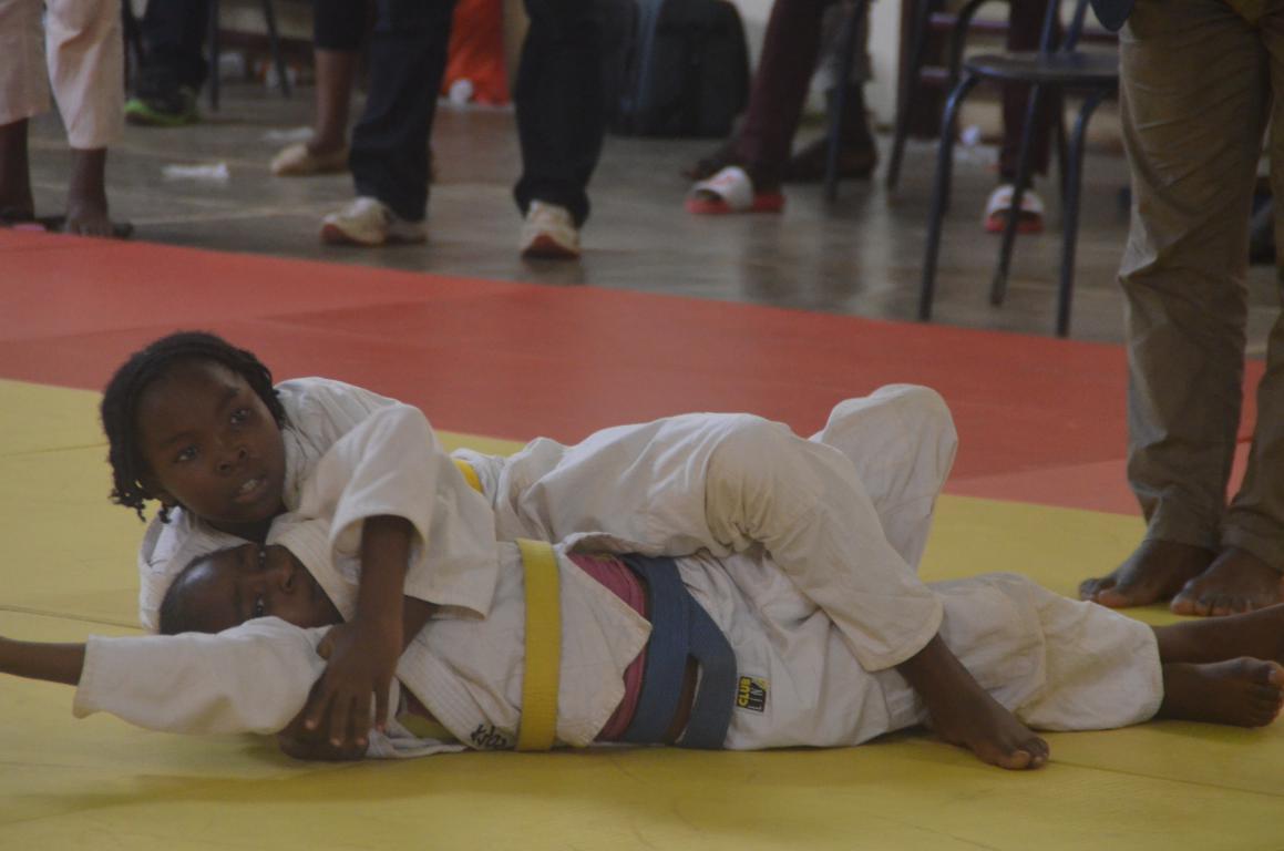 mini_judo_4-02-17 (5)