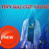 TIVY UAJ CUP YAOUNDE 2017: L'évènement pour bientôt