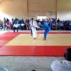 Résultats du tournoi de l'excellence Douala 2018