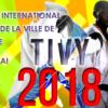 Résultats définitifs du Tournoi International de judo de la ville de Yaoundé 2018