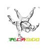 Fédération Camerounaise de judo