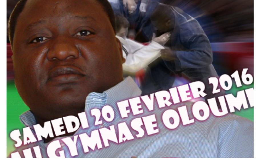 Bilan MASTER FHAT 2016 0 LIBREVILLE AU GABON